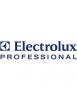 ELECTROLUX PRO