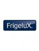 FRIGELUX