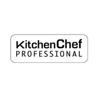 KITCHENCHEF