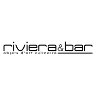 RIVERA & BAR