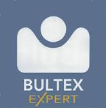 Bultex expert