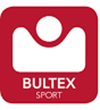 Bultex Sport