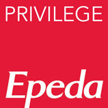 Epeda Privileges